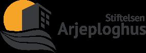 Stiftelsen Arjeploghus